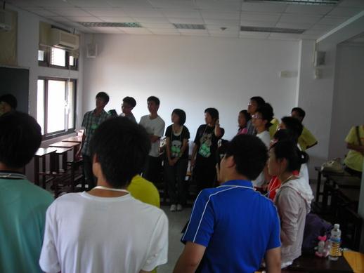 DSCN5516.jpg
