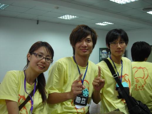 DSCN5650.jpg