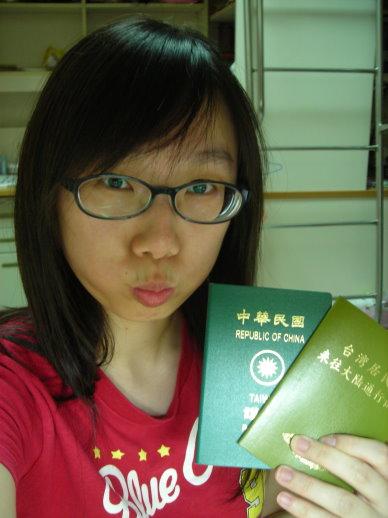 要去上海了~