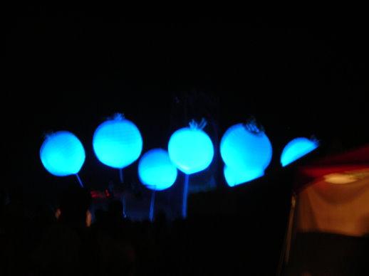 澳洲奇異果劇團