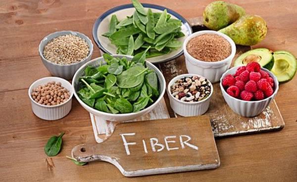 <SuperFIT營養知識庫>益生菌與減重的關係引用圖