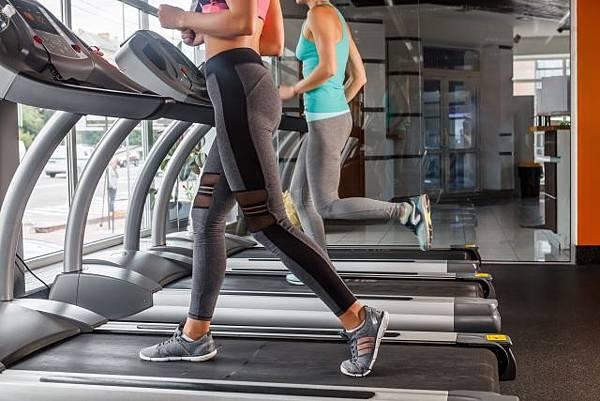 <SuperFIT營養知識庫>運動減肥新方法 肌肉脂肪互競爭