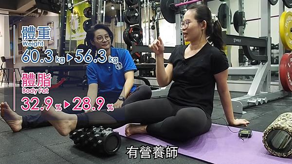superfit健身與營養指導瘦身減脂