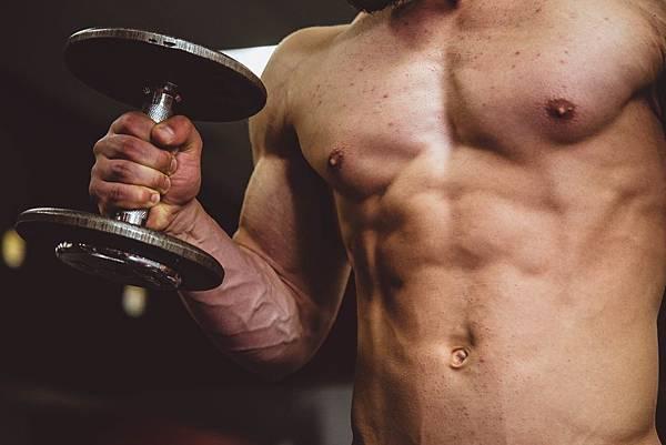 <SuperFIT雕塑身材系列>急性與慢性肌肉痠痛