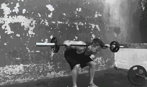 SuperFIT 健身菜單系列-這些怪動作是怎麼來的?