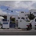 路過希臘邊境也去拍一下