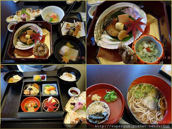 201211日本九州自助遊