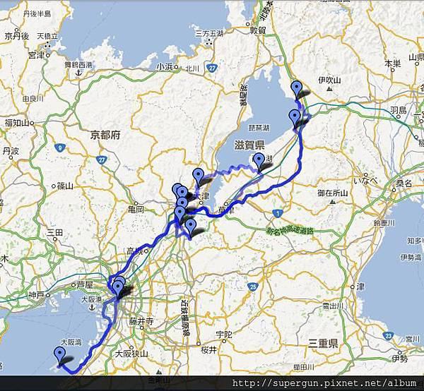 2013京都琵琶湖01