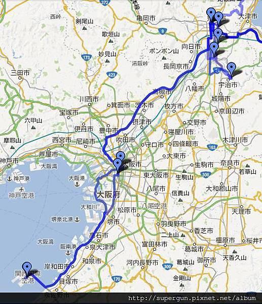 2013京都琵琶湖02