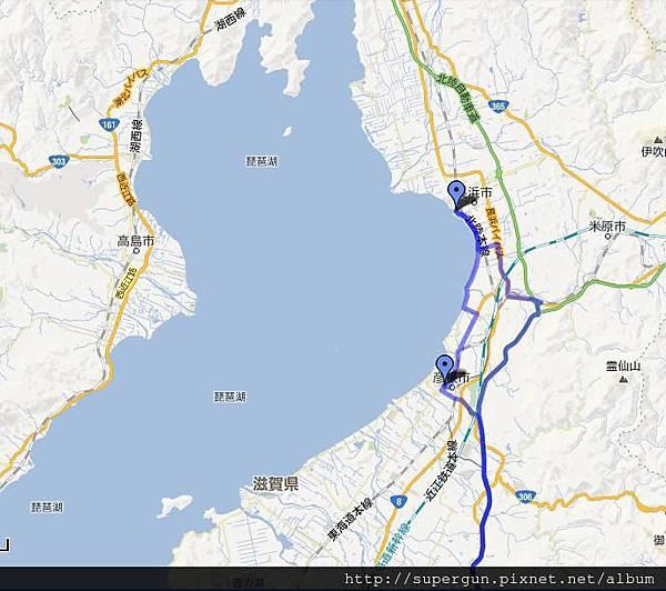 2013京都琵琶湖04