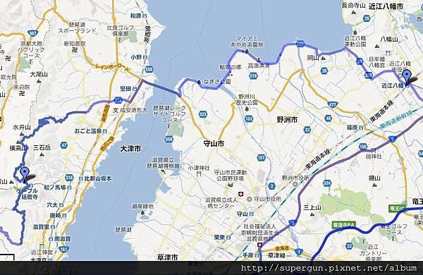 2013京都琵琶湖05