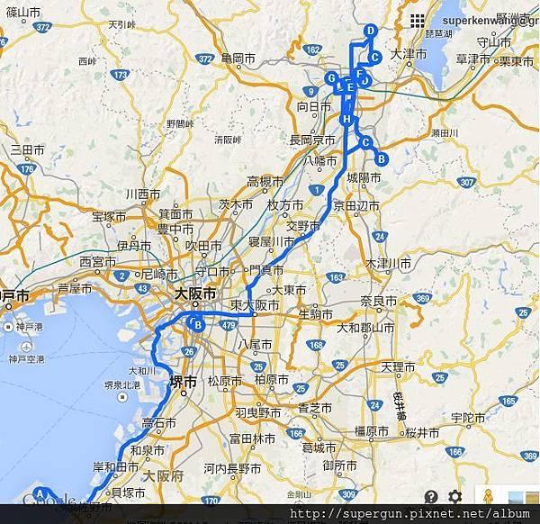 2015京阪開車地圖.jpg