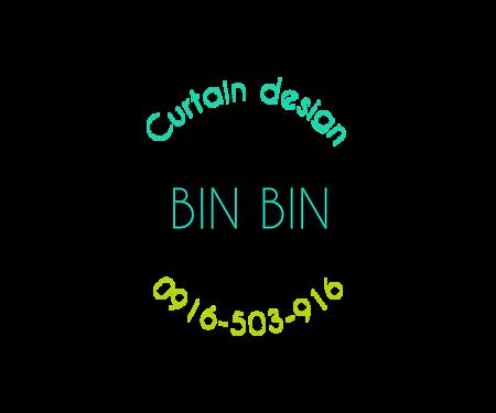 logo-1510955239875.png