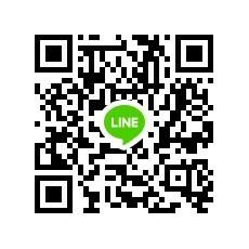my_qrcode_1513941322960.jpg