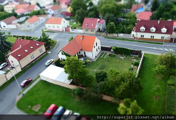 house-view.jpg