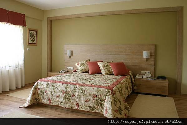 modern-hourse-interior-1206809.jpg