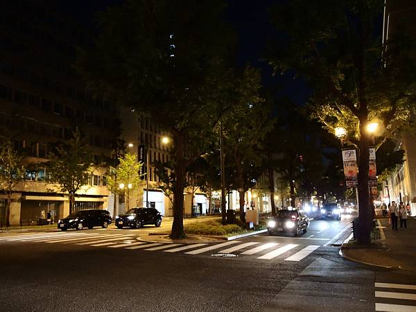 201705大阪_170527_0054.jpg