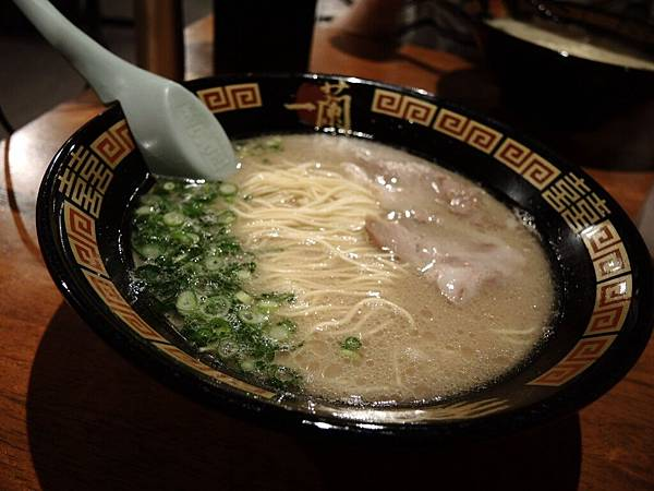 batch_201705大阪_170527_0070.jpg