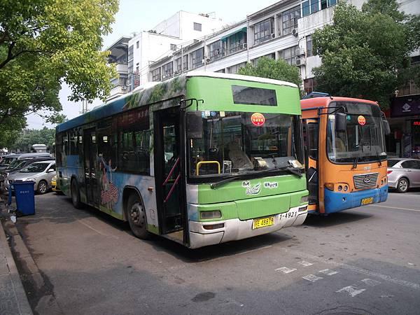 DSCF2162.JPG