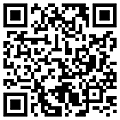 qrcode16.png