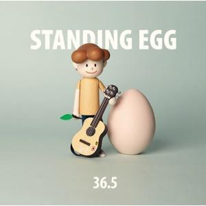 standing-egg-album-365-cd
