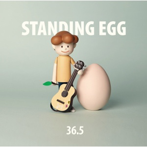 standing-egg-album-365-cd