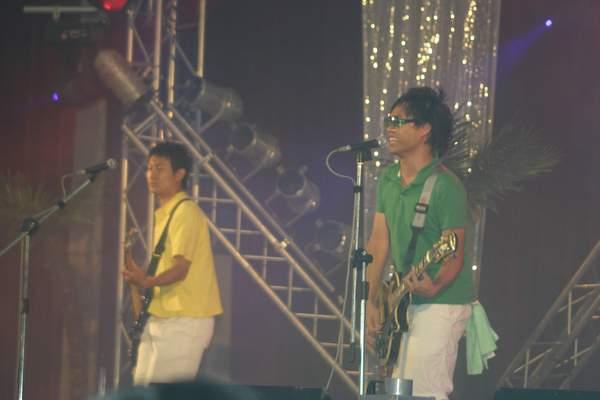 97-06-01_畢業演唱會-IMG_1629.JPG