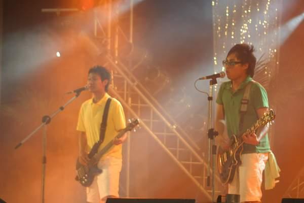 97-06-01_畢業演唱會-IMG_1630.JPG