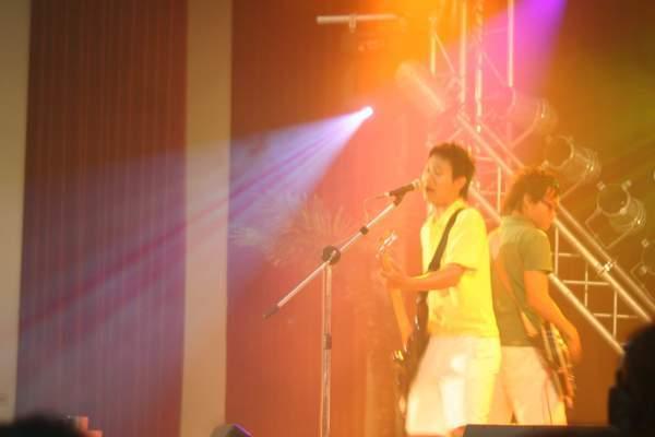 97-06-01_畢業演唱會-IMG_1633.JPG