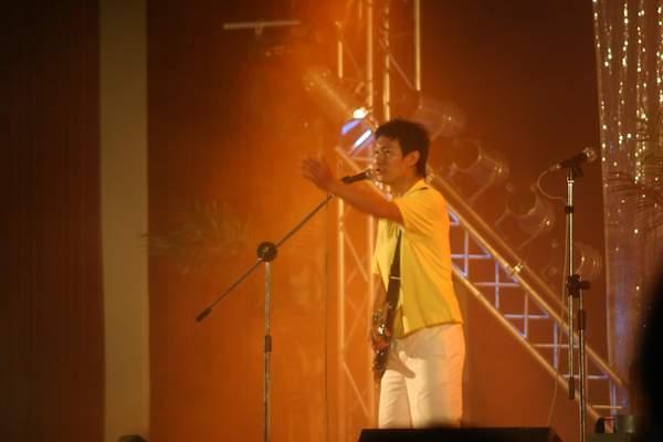 97-06-01_畢業演唱會-IMG_1634.JPG