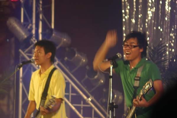 97-06-01_畢業演唱會-IMG_1635.JPG