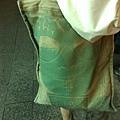 包包很神祕的phD.蔡