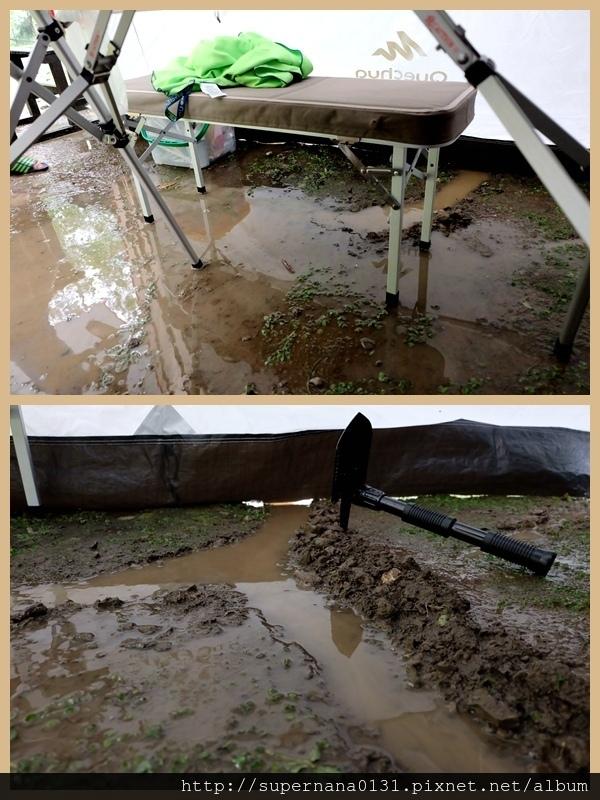 谷燕淹水2.jpg
