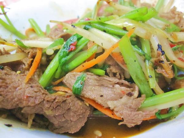 蒙古烤肉2.jpg