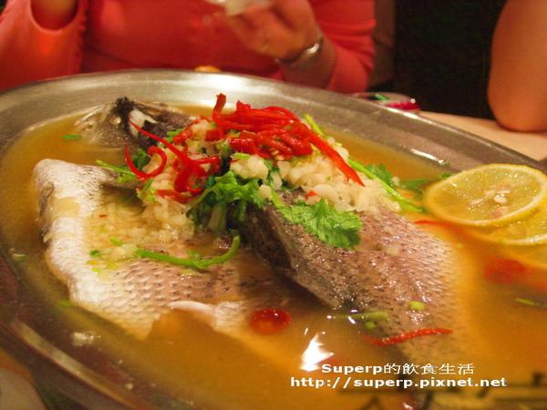 泰式檸檬魚.jpg