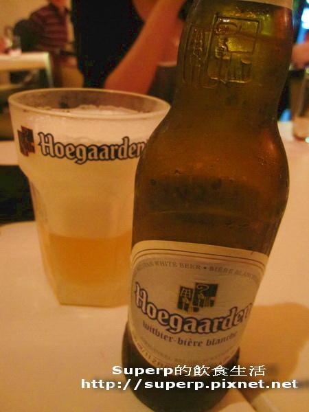比利時白啤.jpg