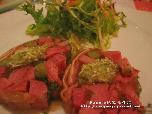 豬肉凍沙拉.jpg