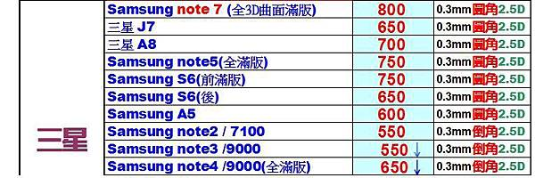 20161108 新價1