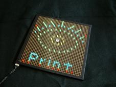 LED DIY 萬用看板.jpg