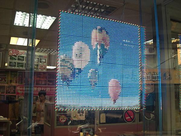 LED跑馬燈-台東熱氣球-02.JPG