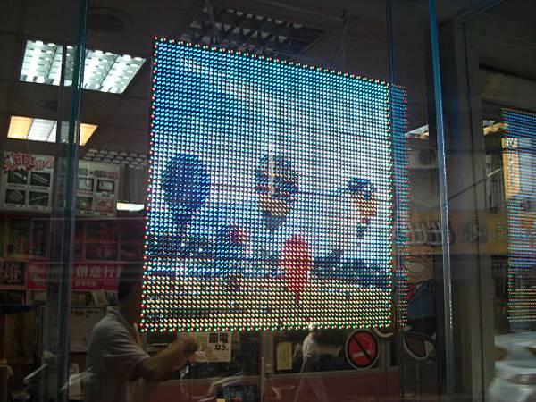 LED跑馬燈-台東熱氣球-05.JPG