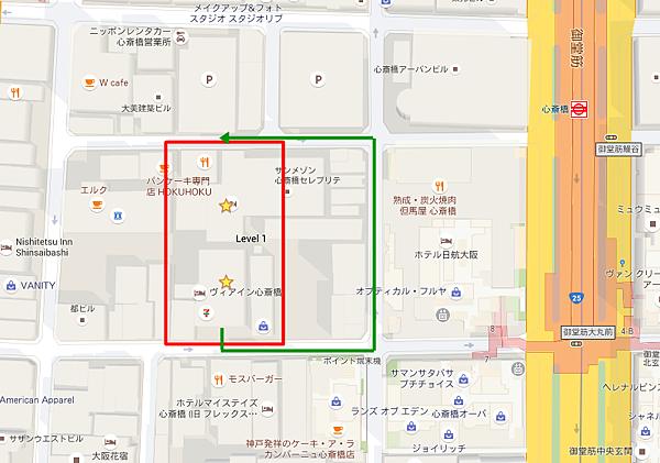 大阪飯店地理位置.PNG