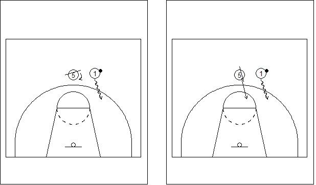 backspin&slide.jpg
