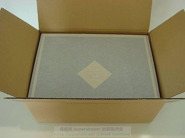 DSC00798 (複製).JPG
