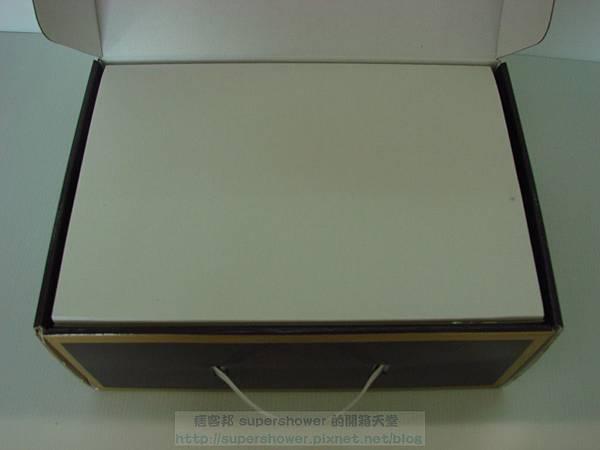 DSC00805 (複製).JPG