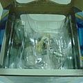 DSC00991 (複製).JPG
