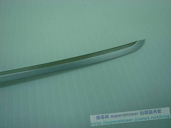 DSC01556 (複製).JPG
