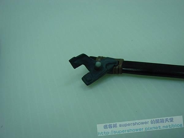 DSC01560 (複製).JPG