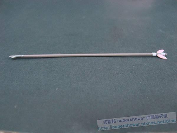 DSC03325 (複製)