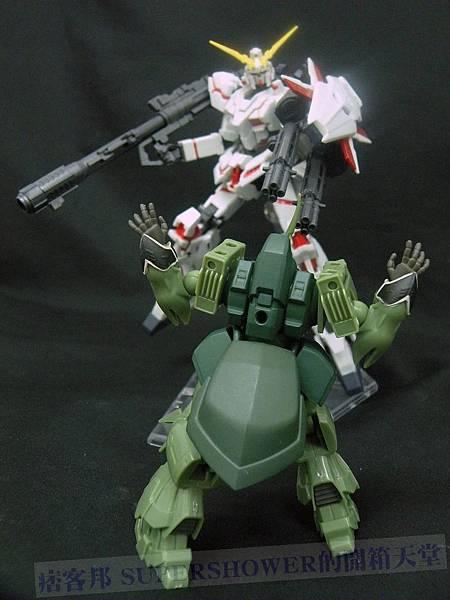 DSCN7985 (複製)